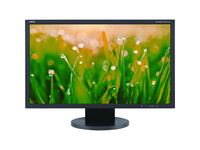 "NEC Display MultiSync EA273WMI-BK 27"" Full HD LED LCD Monitor - 16:9"