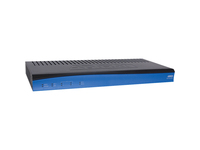 Adtran Total Access 908e VoIP Gateway