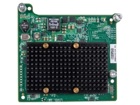HPE QMH2672 16Gb Fibre Channel Host Bus Adapter