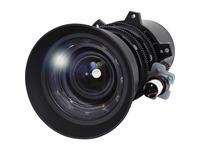 Viewsonic - Short Throw Lens