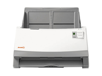 Ambir ImageScan Pro 960u Sheetfed Scanner - 600 dpi Optical