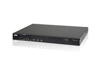 ATEN Serial Console Server-TAA Compliant