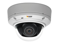 AXIS M3026-VE 3 Megapixel Network Camera