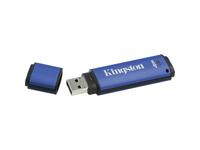 Kingston DataTraveler Vault Privacy 3.0