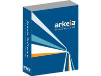 Arkeia Professional On-site - Technology Training