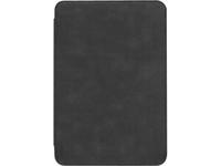 "Aluratek AUTC07FB Carrying Case (Folio) for 7"" Tablet - Black"