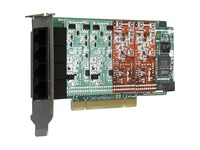 Digium A4A Voice Board