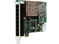 Digium A8A Voice Board