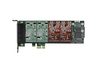 Digium A4B Voice Board