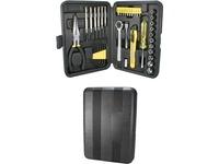 QVS Technician's Tool Kit