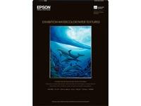 Epson Exhibition Fine Art Paper