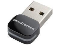 Plantronics BT300 Bluetooth 2.0 Bluetooth Adapter for Headset