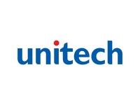 Unitech High Performance Contact Scanner (1D)