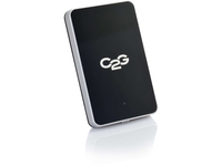 C2G Wireless Audio/Video Presentation Solution