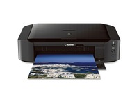 Canon PIXMA iP iP8720 Inkjet Printer - Color