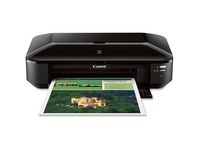 Canon PIXMA iX6820 Inkjet Printer - Color