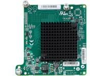 HPE Emulex LPe1605 16Gb Fibre Channel HBA for BladeSystem c-Class
