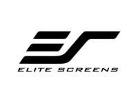 Elite Screens ZERC3 Cleaning Liquid
