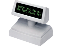 Epson DM- D110 Pole Display