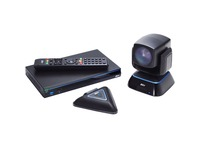 AVer EVC130P Simple Video Conferencing