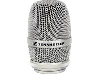Sennheiser MMK 965-1 NI Microphone Head