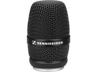 Sennheiser MME 865-1 BK Microphone Input Module