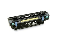 Axiom Fuser for HP (C9725A)