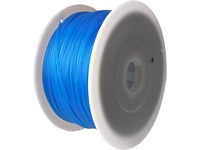 Flashforge 1.75mm ABS Filament Cartridge - Blue