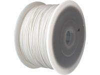 Flashforge 1.75mm ABS Filament Cartridge - White