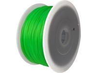 Flashforge 1.75mm PLA Filament Cartridge - Green