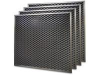 APC by Schneider Electric Galaxy VM Dust Filter Kit Wide Power Cabinet