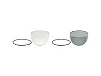 AXIS (5700-751) Surveillance/Network Cameras
