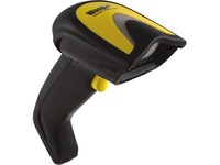 Wasp WDI4600 2D Barcode Scanner - USB