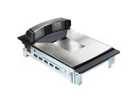 Datalogic Magellan 9806 In-counter Barcode Scanner