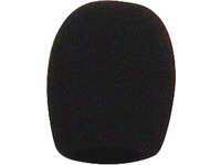 Electro-Voice WSPL-1 Foam Windscreen for All PL Series Vocal Microphones