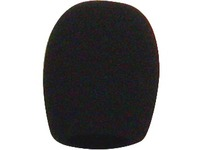 Electro-Voice WSPL-4 Foam Windscreen for PL37 Overhead Condenser Microphone