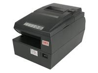 Oki PH640 Multistation Printer Bank Mutual