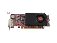 VisionTek Radeon 7750 SFF 1GB DDR3 5M VHDCI (4x DVI-D, miniDP)