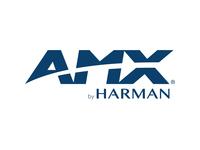 "AMX V Style Rack Mounting Shelf, 12"" Depth"