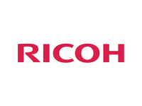 Ricoh 3D Glasses Type 2