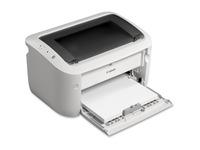 Canon imageCLASS LBP LBP6030W Desktop Laser Printer - Monochrome