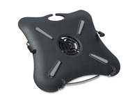 3M MALAPTOP2 Mounting Tray for Notebook