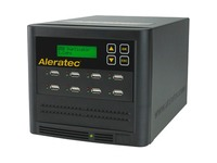 Aleratec Copy Crusier SA 1:7 Hard Drive Duplicator