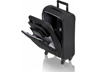 "Lenovo Professional Carrying Case (Roller) for 15.6"" Notebook"