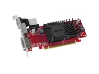 Asus R5230-SL-1GD3-L Radeon R5 230 Graphic Card - 1 GB DDR3 SDRAM - Low-profile