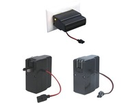 AmpliVox S1402 - Rechargeable Lithium-ion Battery Pack for S601R