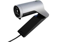Cisco TelePresence Webcam - Refurbished - 30 fps - USB 2.0