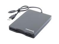 Sabrent SBT-UFDB External USB 2X Floppy Disk Drive