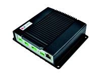 ACTi 1-Channel 960H/D1 H.264 Video Encoder