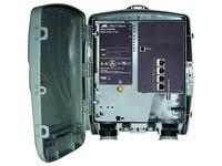 Allied Telesis Gigabit Active Ethernet Outdoor Multiservice Gateway